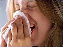 sulfite-sneeze