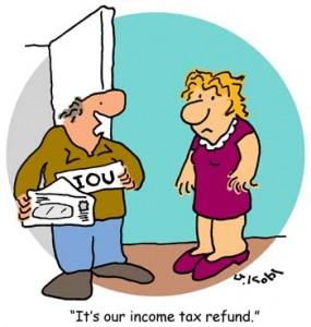 tax_refund_iou