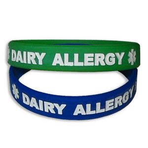 dairy-allergy